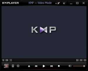 KMPlayer-no-ads